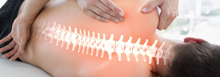 Chiropractic Care is Necessary in Anderson OH