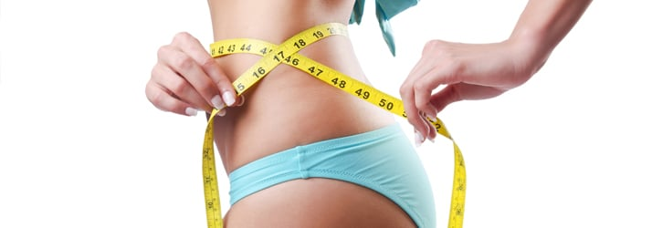 Acupuncture for Weightloss in Anderson OH